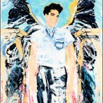 Angel Elvis (1992)