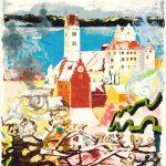 Meersburg (1994)